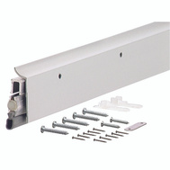 MD Building Products 07039 36 Inch Unfinished Door Bottom