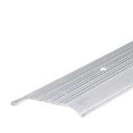 MD Building Products 08763 Aluminum Commercial Threshold 36 Inch