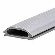 MD Building Products 13524 36 Inch Grey Replacement Vinyl Insert