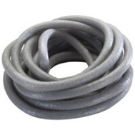 MD Building Products 19100 Foam Rod F/Gap&Joint 1Inx10ft