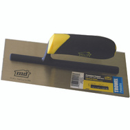 MD Building Products 20056 1/16 Inch By 1/16 Inch By 1/16 Inch Sq Notch Trowel