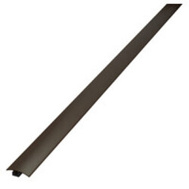 MD Building Products 43367 Reducer Multi-Pur Frt Brn 72In
