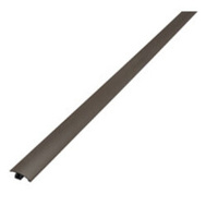 MD Building Products 43385 Reducer Multi-Purp Spice 36In