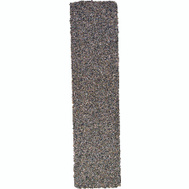 MD Building Products 46602 Stick N Step 4 Inch By 16 Inch Grey