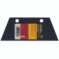 MD Building Products 49084 7 Inch Floor Scraper Replacement Blade