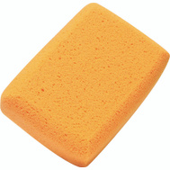 MD Building Products 49152 Sponge Tile And Grout 5X7inch