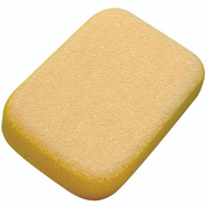 MD Building Products 49156 Sponge Tile & Grout Scrub Pad