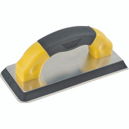 MD Building Products 49827 Pro Gum Rubber Grout Float.