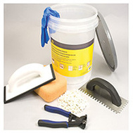 MD Building Products 49834 Ceramic Tile Tool Install Kit