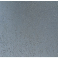 MD Building Products 56032 Galvanized Steel Sheet 1 Foot By 1 Foot. 26 Gauge