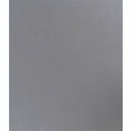 MD Building Products 56078 Weldable Steel Sheet 6 Inch By 18 Inch. 16 Gauge