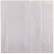 MD Building Products 57026 3 Foot By 3 Foot Mill Leather Grain Aluminum Sheet