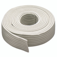 MD Building Products 71522 Rope Caulk 30 Foot Gray