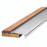 MD Building Products 76265 36 Inch Adjustable Sill Inswing