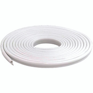 MD Building Products 78394 Weatherstrip Gasket 1/2 Inch X 17 Foot.