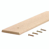 MD Building Products 85100 3 Inch Seam Binder
