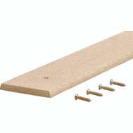 MD Building Products 85613 3 Inch By 36 Inch Seam Binder