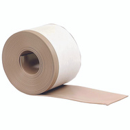 MD Building Products 93187 4 Inch By 20 Foot Beige Vinyl Cove Wall Base