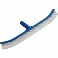 Jed Pool 70-260 18 Inch Pool Wall Brush