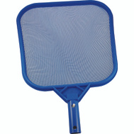 Jed Pool 40-364 Skimmer Pool Leaf Hvy Dty 1pce