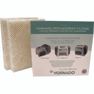 Vornado MD1-0002 Filter Replacement Humidifier