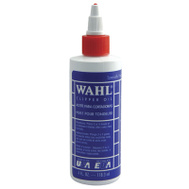 Wahl 3310 4 Ounce Wahl Blade Oil