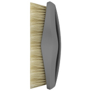 Wahl 858707 Face Brush