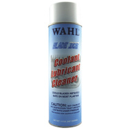 Wahl 89400 Blade Ice Coolant