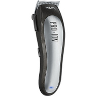 Wahl 9705-100 Equine Pro Ion Clipper