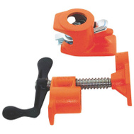 Arrow Fastener 50 3/4 Inch Pipe Clamp
