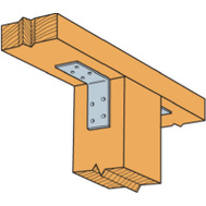 Simpson Strong Tie A33 A33 Angle