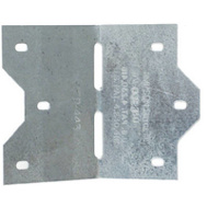 Simpson Strong Tie LS30 Reinforcing Angle