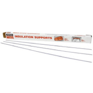 Simpson Strong Tie IS24-R100 24 Inch Insulation Support