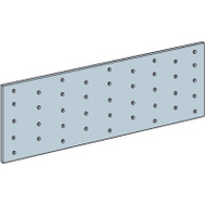 Simpson Strong Tie TP39 Tp39 Tie Plate