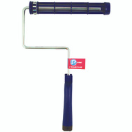 Premier Paint Roller 9IF1000 Roller Frame Pro 9In