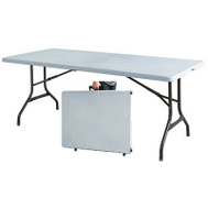 GSC TA3072FW 30X72 Banquet Table