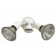 Cooper Lighting MS34W 110 Degree White Floodlight