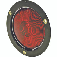 Peterson V413 Stop And Tail Light