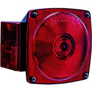 Peterson V440 Stop And Tail Light