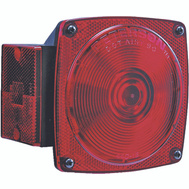 Peterson V440L Stop And Tail Light