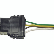 Peterson V5400B Trunck Connector