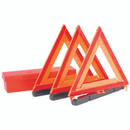 Peterson 449 3 Piece Emergency Triangle