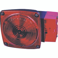 Peterson V452 Combination Light 80 Inch Light