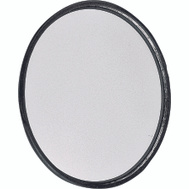 Peterson V600 2 Inch Round Blind Spot Mirror