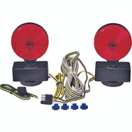 Peterson V555 Towing Light Kit