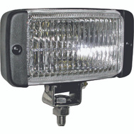 Peterson V502HF 3 By 5 Inch Tractor Utility Light
