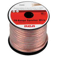 Audiovox SWA2109/17 50 Foot 16/2 Speaker Wire