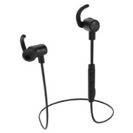 Audiovox HPA206BK 808 EAR CANZ Wireless Earbuds Black