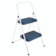 Cosco 11565CGGL4 Step Stool