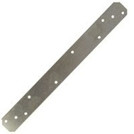 USP Structural ST12 1 1/4 By 11 5/8 Inch Strap Tie
